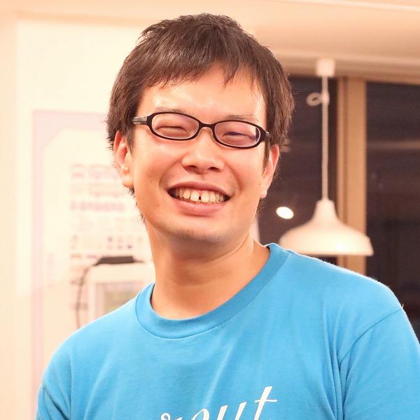 納富氏顔写真