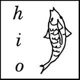 ヒオ_ロゴ