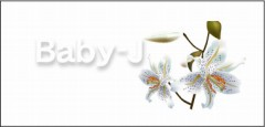 baby-j