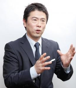 菅原渉氏顔写真