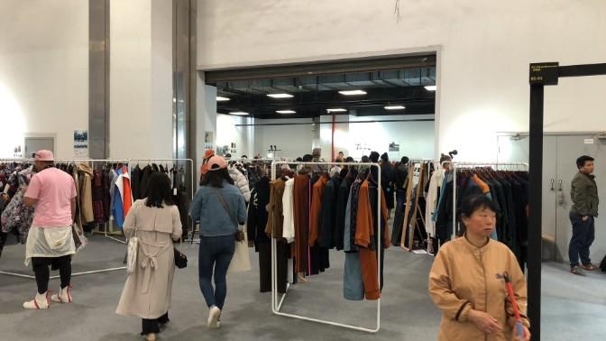 上海 (15)