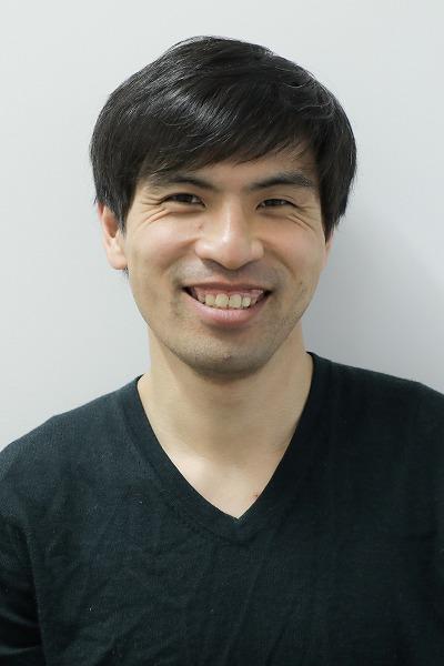 BASE前田氏顔写真