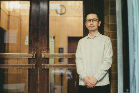 宮本講師顔写真